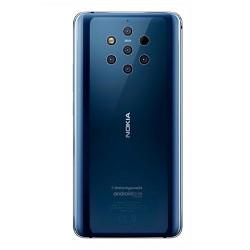 Чехол для Nokia